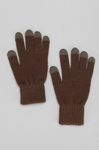 Gloves, Scarves and Hats